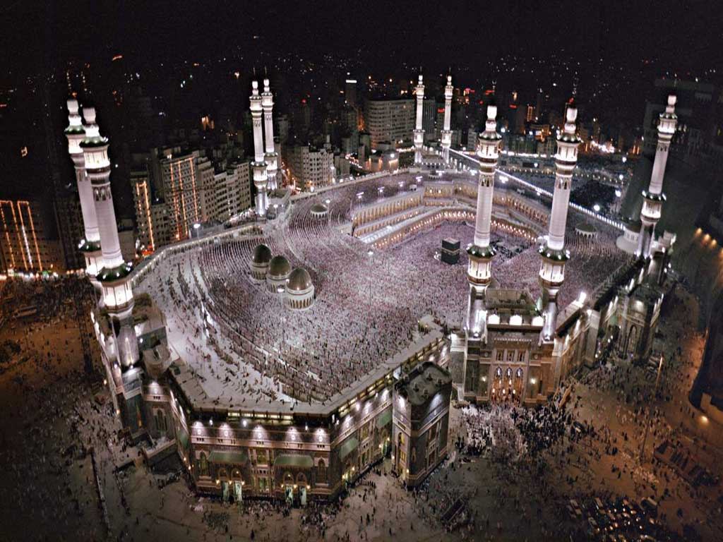 http://2.bp.blogspot.com/_Shhqly46B4Q/TAEJqYrpwqI/AAAAAAAAAa0/xCJLaNo2Vv4/s1600/makkah_al_mukarramah_and_high_resolution_wallpaper.jpg