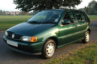 VW+Polo+Mk3.jpg