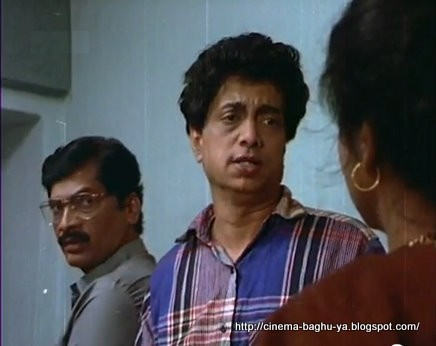 downloads chaukat raja movies alkinoos