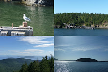Orcas Island
