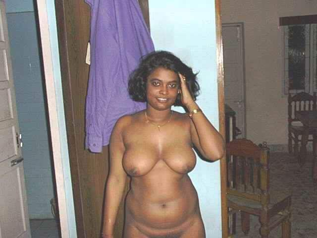 About one Sexy nude indian prostitute agree