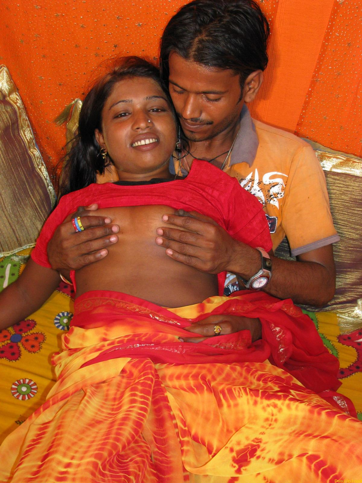 South Indian Prostitute Fuck