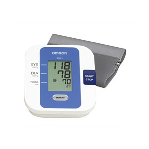Laboratory Amp Hospital Equipment Centre Tensimeter Digital