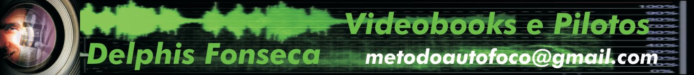 Videobooks