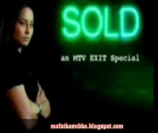 MTV EXIT 2009 Special in Nepal