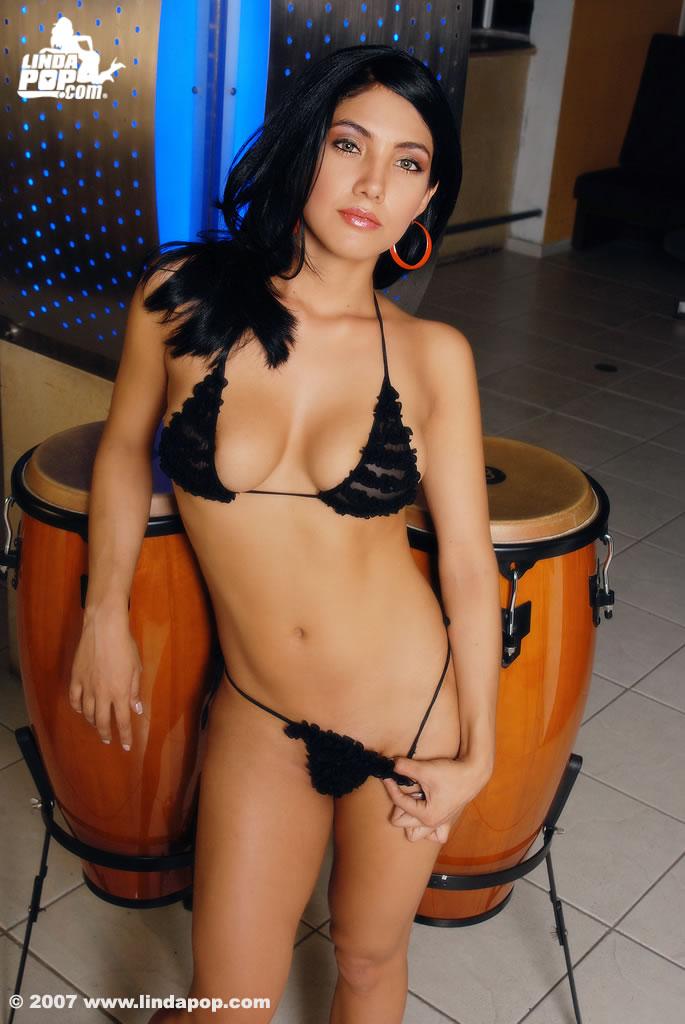 100 imagenes mas sexy de brenda zambrano mexicana rubia acapulco shore descarga de fotos gratis httpadfly1d7lgg - 5 2