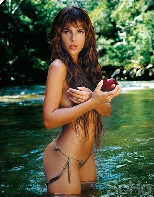 Maria Fernanda Yepez Fotos Modelos Y Chicas Colombianas Mas