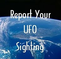 Report Your Sighting