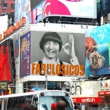 EL BLOG DE LOS FABULOSICOS
