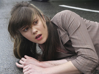 Mary Elizabeth Winstead Final Destination 3 picture