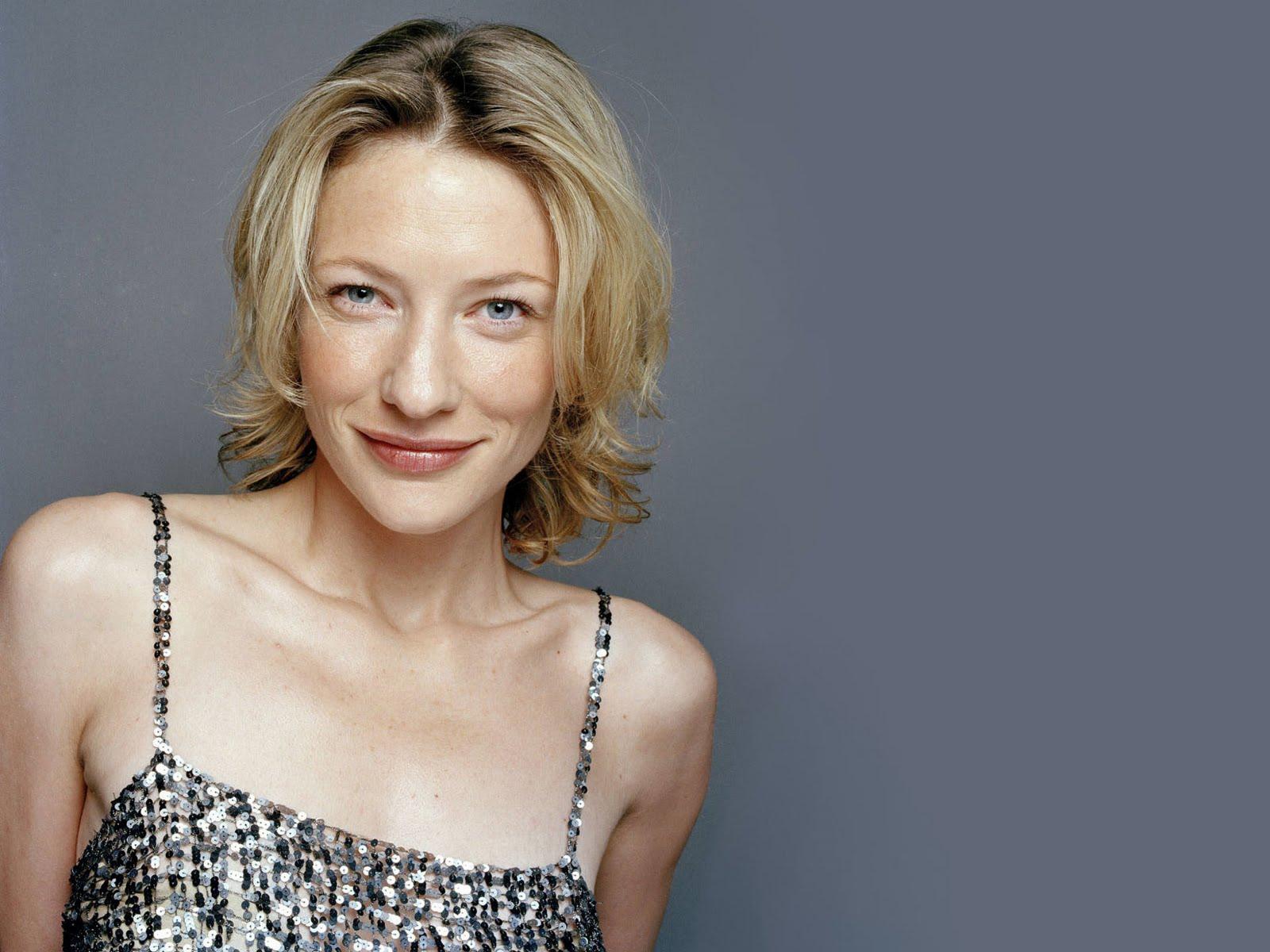 http://2.bp.blogspot.com/_Si7zjQmZnm4/SpCzjbZ29rI/AAAAAAAAEsM/MkpkMKFrCJ0/s1600/Fullwalls.blogspot.com_Cate_Blanchett%2828%29.jpg