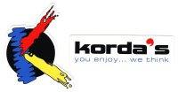 Demostración Korda's