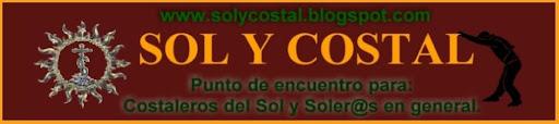 SOL Y COSTAL