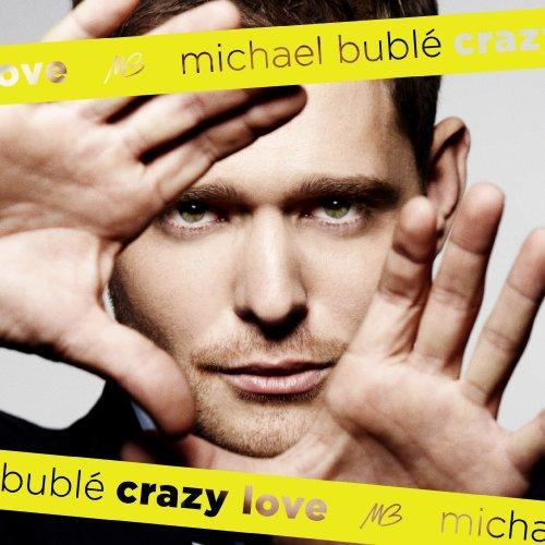 Mikee Malbarosa: Michael Buble' ''Crazy Love Tour'' Live In Singapore!