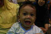MUHAMMAD IQBAL_11 MONTH