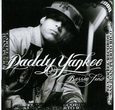 [Imagen: Daddy+Yankee+-+Barrio+Fino+2004.jpg]