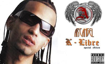 [Imagen: Ar-K-Libre+(Special+Edition)+%5B2007%5D.bmp]