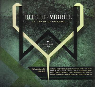 [Imagen: Wisin+Y+Yandel+-+El+Duo+De+La+Historia+V...Covers.jpg]