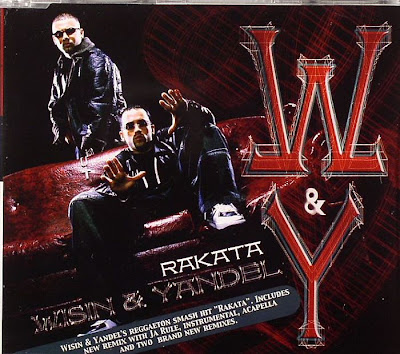 [Imagen: Wisin+%26+Yandel+-+Rakata+CDS.jpg]
