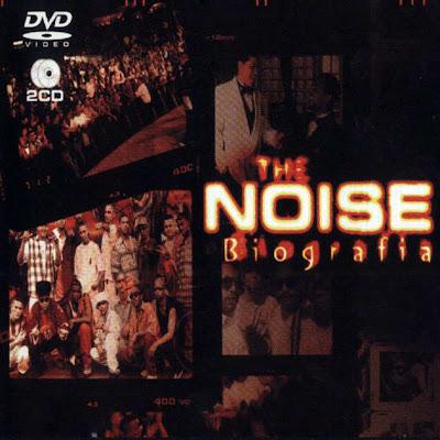 [Imagen: The+Noise+-+La+Biografia+%5B2003%5D+Frontal.jpg]