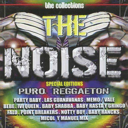 [Imagen: The+Noise+-+The+Collections+%5B2005%5D.jpg]