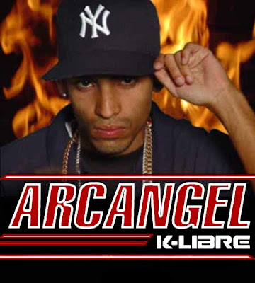 [Imagen: Arcangel%2B-%2BK-Libre%2B%255B2006%255D.jpg]