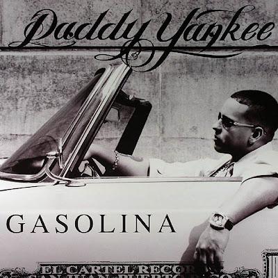 [Imagen: Daddy%2BYankee%2B-%2BGasolina%2B%2528Cd%...5%255D.jpg]