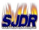 SOUTH JERSEY DIRT RACING
