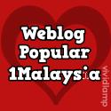 [weblogmalaysia.png]