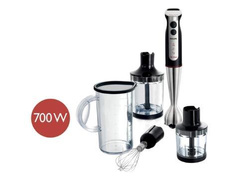Wish list de la guri implementos de cocina 2 for Implementos para cocina