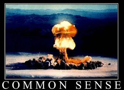 Commonsense image