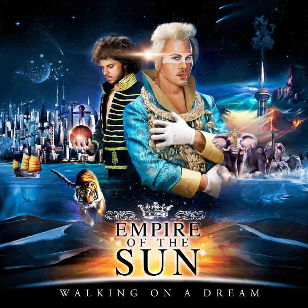 [empire-of-the-sun-pic]