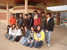 Academia 2007