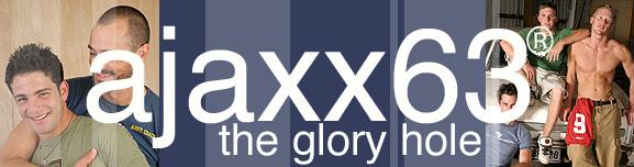 The Glory Hole-Ajaxx63