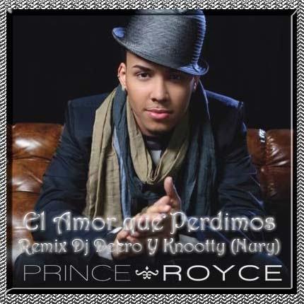 prince royce prince royce el amor que. prince royce el amor que