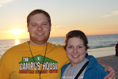 Gulf Coast Getaway 2011