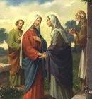 Nossa Senhora da Visitação