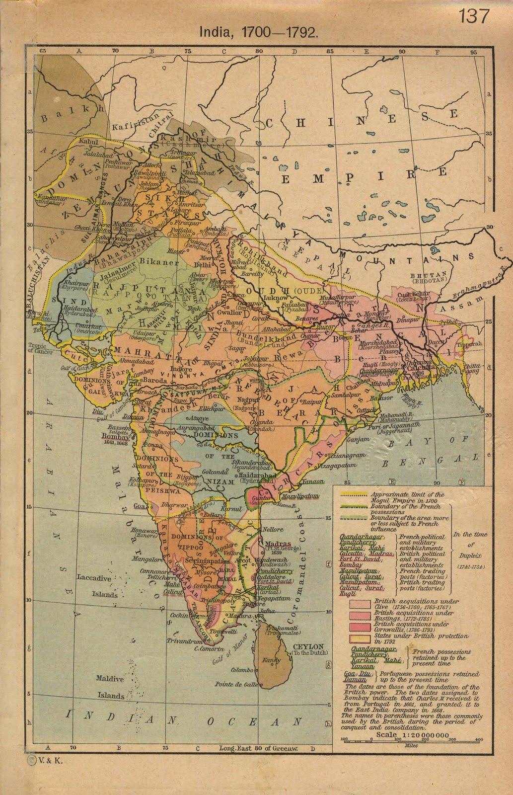 [india_shepherd_1923.jpg]