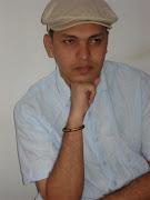 Gustavo A. Angulo M.