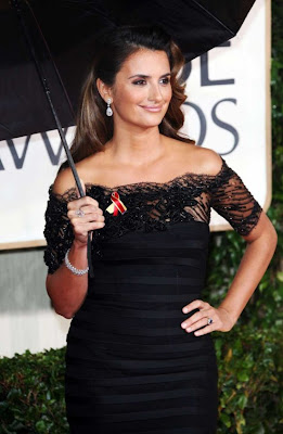 Penelope Cruz Hair, Long Hairstyle 2013, Hairstyle 2013, New Long Hairstyle 2013, Celebrity Long Romance Hairstyles 2201
