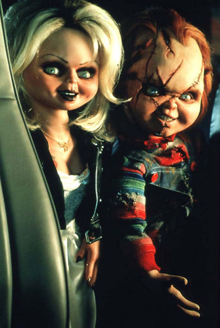 Bride of Chucky Costume Ideas http://kay-panabaker-hot1119.blogspot.com/2011/12/costumethe-bodies-of-bodies-of.html