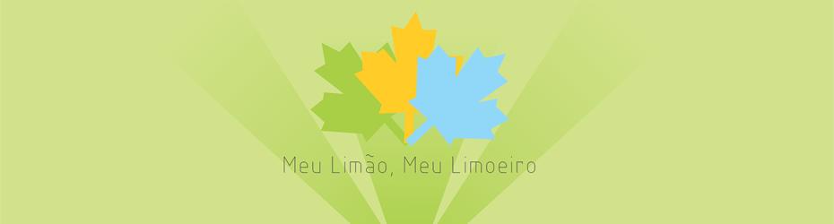 Casa do Limão