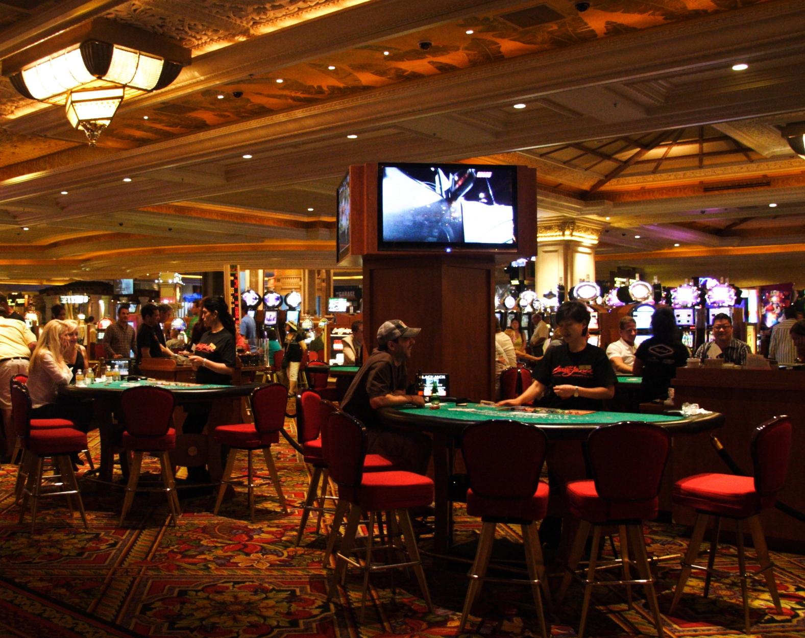 Casino Holdem Live | Casino.com México