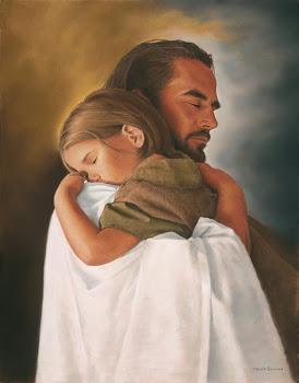 Tú és a fonte Senhor!!!