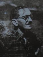 Vladimir Horvat
