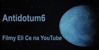 Filmy Eli Ce na You Tube