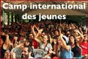 24-30 juillet : Rencontres internationales des jeunes anticapitalistes