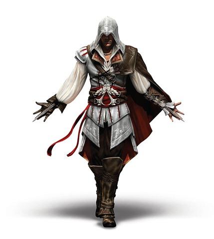 http://2.bp.blogspot.com/_SkJkuOyELFQ/SwKsQUV4g3I/AAAAAAAAAGo/jnpfhCgIWZE/s1600/assassins-creed-2.jpg