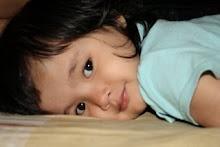 My Precious-Cik Patin