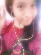June ♥